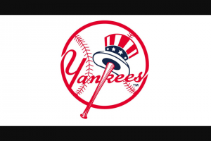 New York Yankees – Homestand – Win be awarded for each Entry Period is as set forth below