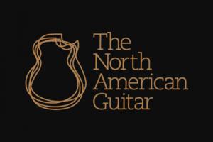 North American Guitar – Santa Cruz Custom H13 Acoustic Guitar Sweepstakes