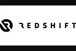 Redshift Sports – Dream Bike Sweepstakes