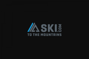 Skicom Jackson Hole – Healthcare Hero – Win an Jackson Hole ski vacation including the following five nights' lodging