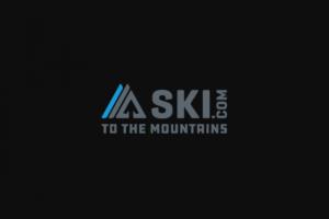 Skicom Jackson Hole – Healthcare Hero – Win an Jackson Hole ski vacation including the following five nights' lodging