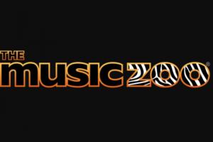 The Music Zoo – Fender Acoustasonic Package Giveaway Sweepstakes