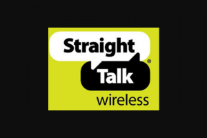 The Real – Straight Talk Wireless – Win the following 1x Samsung Galaxy S20 1x $45 unlimited service for 1 month ARV OF GRAND PRIZE Approximately $1044 TOTAL ARV OF ALL GRAND PRIZES Approximately $5220
