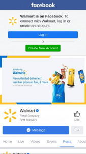Walmart – Plus Up Contest – Social Media – Win Wedding – an ultimate wedding re-do