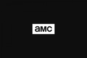 Amc Network – We Are The Walking Dead – Win are four (4) Grand Prizes available to be won