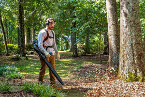 Bob Vila – 2020 Take Back Your Yard Giveaway With Lawnmaster – Win one (1) prize package from LawnMaster