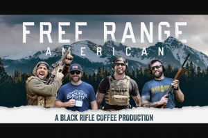 Free Range American Media – Whitetail Hunt Giveaway – Win gear prize pack ARV $1200.00 1 Hunting license and Tags ARV $267 for nonresidents $51 for Ohio residents