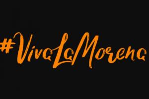 La Morena USA – We Can Sweepstakes