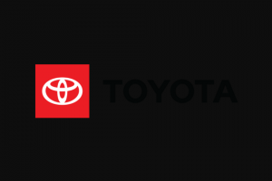 Major League Fishing – Toyota Road To Redcrest – Win to REDCREST Bass Pro Tour Championship scheduled to take place in Tulsa Oklahoma February 26 – March 2 2021 and a fishing experience with a Team Toyota professional angler on March 1 2021.