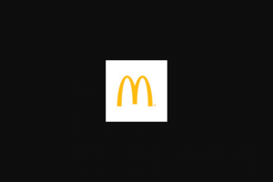 Mcdonald's – J Balvin – Win one (1) custom-designed