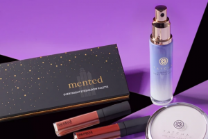 Mented – Tatcha Giveaway Sweepstakes