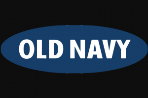 Savingscom – #fallatoldnavy Giveaway – Win a $100.00 USD gift card from Old Navy