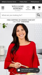 Williams Sonoma – Skinnytaste Top 10 Kitchen Essentials – Win Kitchen Essentials that every home cook needs