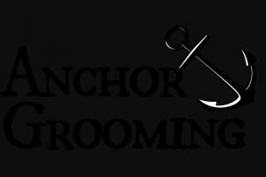 Anchor Grooming – Ps5 Bundle – Win – PS5 disc version PS5 Spider-Man Miles Morales Games $200 V-Bucks Gift Card $200 and Anchor Grooming Gift Card