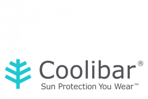 Coolibar – Sunny New Year – Win one $500 shopping spree on coolibarcom for Coolibar-branded UV clothing