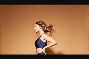 EXTRATV – Electric Yoga Activewear Sweepstakes