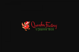 Quacker Factory – 12 Days Of Christmas Giveaway – Win one (1) prize as described below (Prize)  Winner 1 will receive a white Quacker Factory logo Mug with a maximum Retail Value of $16.00 including tax