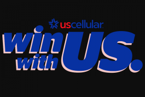 Uscellular – Win With Us Sweepstakes