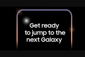 Android Authority – Samsung Galaxy S21 Galaxy Watch 3 And Galaxy Buds Pro International – Win smartphone in the Samsung Galaxy S series — even if there aren't even any official press images of it available yet