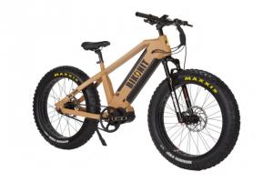 Bolton Ebikes – Ebike Giveaway – Win includes Electric Bike Company Model R Maximum ARV of all prizes $3661.