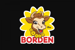 Borden Dairy – High Protein Milk – Win a $750 gift card
