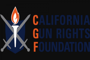 California Gun Rights Foundation – Repeal The Roster Colt King Cobra – Win One Colt King Cobra The estimated retail value of the Prize is $999.00 US