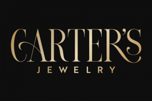 Carter's Jewelry – $7000 Ultimate Christopher Designs Giveaway – Win (1) $7000 Christopher Designs Giveaway ARV $7000