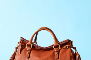 Dooney & Bourke – New Year New Bag – Win outlined by Dooney & Bourke for the contest entrant registers to win