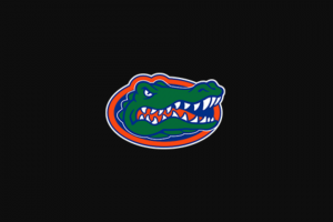 Floor & Décor – Gators Home Floor Advantage – Win Four Tickets to Florida vs Georgia Men's Basketball on Feb 20th