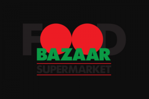 Food Bazaar – 2021 Win Free Groceries For A Year Sweepstakes