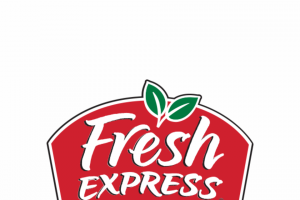 Fresh Express – Fresh Intentions 2021 Challenge – Win a year's supply of Fresh Express salad
