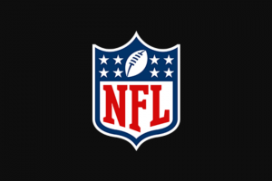 Nfl – Connect – Win winner will receive one (1) $500 NFLShopcom gift card