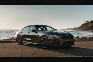 """Omaze – Bmw M8 Gran Coupe And $20000 – Win a new BMW M8 Gran Coupe and $20000 USD (the """"Grand Prize"""")."""