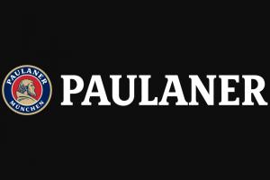 Paulaner – Escape To Salvatorfest – Win six (6) Paulaner Salvator chalice glasses and one (1) Paulaner Salvator scarf