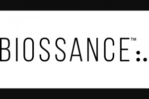 Biossance Amyris Clean Beauty – Fourth Birthday – Win the Biossance 4th Birthday Product Selection ARV per Prize is $$780.