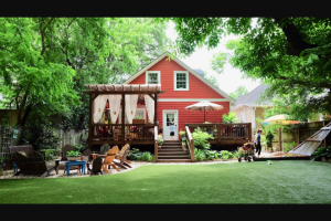 Bob Vila – $2000 Greenest Lawn Giveaway With Artificial Turf Supply – Win one (1) prize package from Artificial Turf Supply