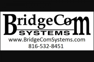 Bridgecom Systems – Ultimate Ham Radio Giveaway Sweepstakes