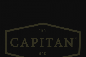 Capitan – It's Giveaway Time Y'all Sweepstakes