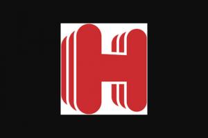 Hotelscom – V-Day Dumpster Stay – Win $300 Hotelscom gift card