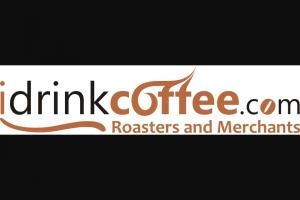Idrinkcoffee – 12th Anniversary Sweepstakes