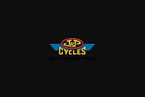 J&p Cycles – Build Up Sweepstakes
