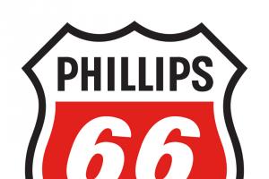 Phillips 66 – 2021 Home Court Fan Kit – Win one (1) Phillips 66 Home Court Fan Kit