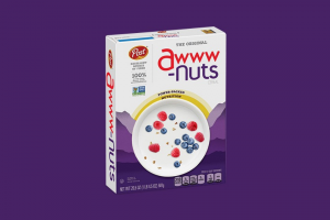 "Post – Grape-Nuts – ""nuts For Grape-Nuts"" – Win the following Prize 52 free product coupons for Grape-Nuts cereal (equal to a one-year supply)."