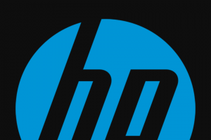 Savingscom – #hppresidentsday Giveaway – Win a $100.00 USD gift card from HP