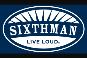 Sixthman – Sxm 20th February Giveaway Sweepstakes