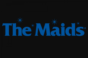 "The Maids – ""free Cleans For A Year"" – Win a once a month cleaning service from The Maids for 12 months ARV $3600 USD and (1500) Sample Pack Prizes"