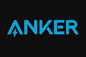 Anker – Work From Home Pro Kit Sweepstakes