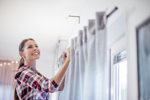 Bob Vila – $3000 Renew Your Window Treatments Giveaway With Stoneside – Win one (1) prize package from Stoneside
