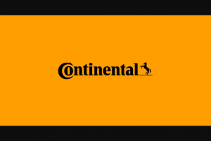 Continental Tire – Slam Dunk Sweepstakes