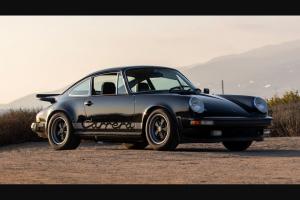 "Omaze – 1975 Porsche 911 Carrera – Win a 1975 Porsche 911 Carrera curated by Patrick Long and his Luftgekuhlt team (the ""Grand Prize"")."